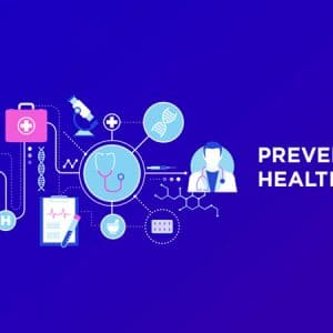Alice Branton Preventive Healthcare Image