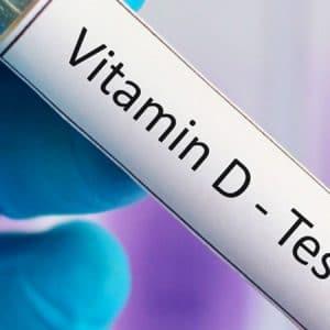 Alice Branton Vitamin D Image Blog