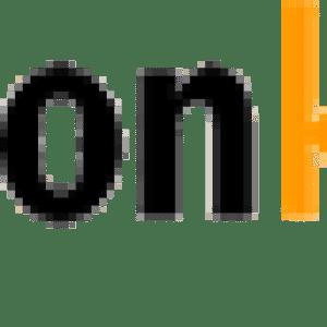 Alice Branton As Seen Logo Image