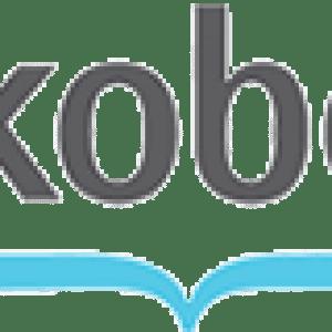 Alice Branton Kobo logo Image