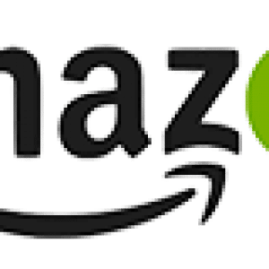 Alice Branton amazon logo Image