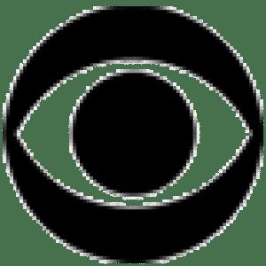 Alice Branton News logo Image