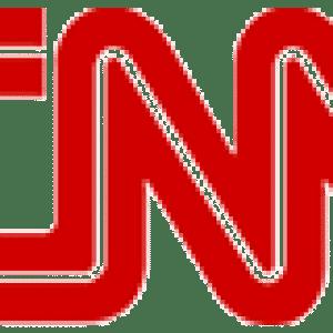 Alice Branton CNN logo Image