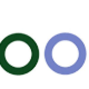 Alice Branton Nook logo Image