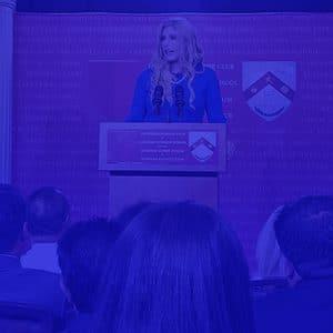 Alice Branton Speaking Header Image